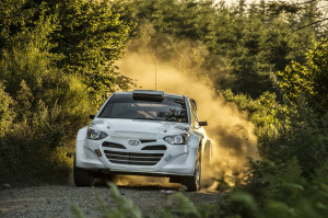 NEWS PHOTO 109 TEST HYUNDAI