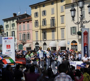 2013-img-CIR-Rally_1000_Miglia-00_podio_001