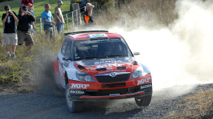 rally-of-whangarei-06_201404131311