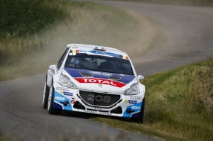 Craig-Breen_Ypres-Rally-day-one-800x533