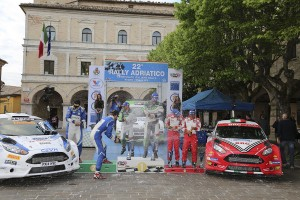 2015-img-CIR-Rally_Adriatico-podio_cir_09