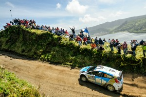Ricardo_Moura_ERC_Azores_Rallye_day_three