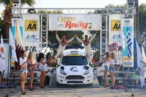 ERC_Cyprus_Rally_podium