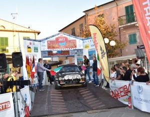 2017imgSTORICHEXXIX_Rally_Elba_Storicolucky_start
